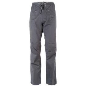 La Sportiva Bolt - Pantalon Homme - gris